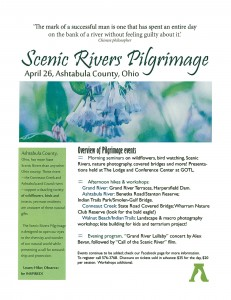 scenic rivers_Page_1